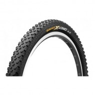 Anvelopă CONTINENTAL Cross-King 29x2.0 (50-622)