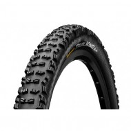 Anvelopă CONTINENTAL Trail King Performance 29x2.4 (60-622) SL