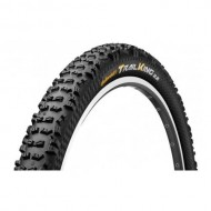 Anvelopă CONTINENTAL Trail King Performance 29x2.2 (55-622) Foldabil