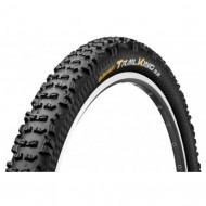 Anvelopă CONTINENTAL Trail King 27.5x2.2 (55-584) SL