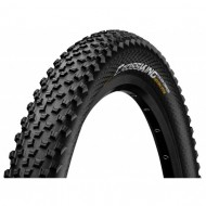 Anvelopă CONTINENTAL CrossKing ShieldWall 27.5x2.3 (58-584) Foldabil