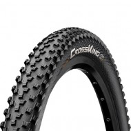 Anvelopă CONTINENTAL CrossKing 27.5x2.2 (55-584)