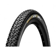 Anvelopă CONTINENTAL Race-King Performance 26x2.0 (50-559) Foldabil