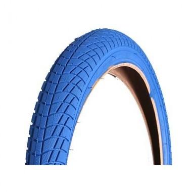 Anvelopă KENDA 20X1.95 (53-400) K841 - albastru