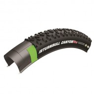 Anvelopă KENDA 27.5X2.00 (53-584) K1113 Turnbull Canyon Pro