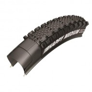 Anvelopă KENDA Happy Medium K-1083A 29X2.10 (54-622) - tubeless-ready