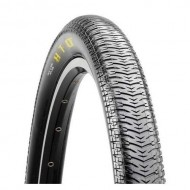Anvelopă MAXXIS DTH 20x1.95 (49-406 mm) 120TPI Wire
