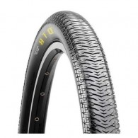 Anvelopă MAXXIS DTH 20x2.20 (56-406 mm) 120TPI Wire