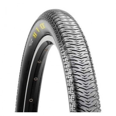 Anvelopă MAXXIS DTH 20x1.3/8 (37-451 mm) 120TPI Wire