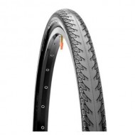 Anvelopă MAXXIS Roamer 26x1.65 (42-559 mm) 60TPI Wire