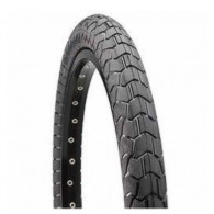 Anvelopă MAXXIS Ringworm 20x1.95 (53-406 mm) 60TPI Wire