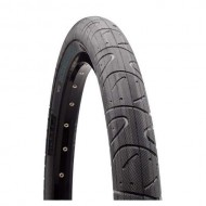 Anvelopă MAXXIS Hookworm 20x1.95 (53-406 mm) 60TPI Wire