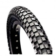 Anvelopă MAXXIS Holy Roller 24x1.85 (50-507 mm) 60TPI Wire