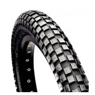 Anvelopă MAXXIS Holy Roller 20x1.95 (53-406 mm) 60TPI Wire