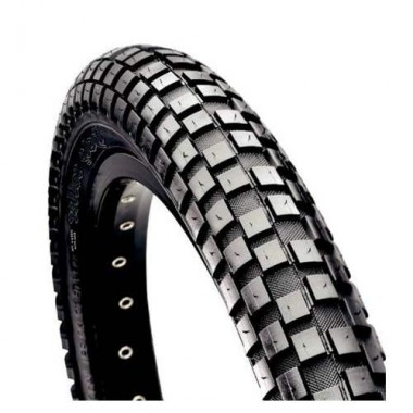 Anvelopă MAXXIS Holy Roller 20x2.20 (56-406 mm) 60TPI Wire
