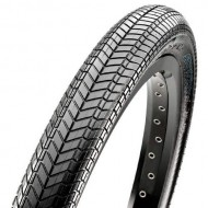 Anvelopă MAXXIS Grifter 20x1.85 (48-406 mm) 120TPI Wire
