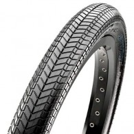 Anvelopă MAXXIS Grifter 20x2.10 (53-406 mm) 60TPI Wire