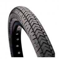 Anvelopă MAXXIS M-Tread 20x1.85 (48-406 mm) 60TPI Wire