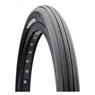 Anvelopă MAXXIS Miracle 20x1.85 (48-406 mm) 60TPI Wire
