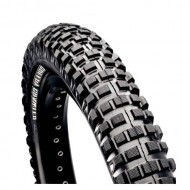 Anvelopă MAXXIS Creepy Crawler 20x2.00 (54-406 mm) 60TPI Wire