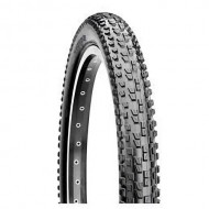 Anvelopă MAXXIS Snyper 24x2.40 (55-507 mm) 60TPI Wire