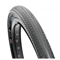 Anvelopă MAXXIS Torch 24x1.75 (44-507 mm) 120TPI Wire