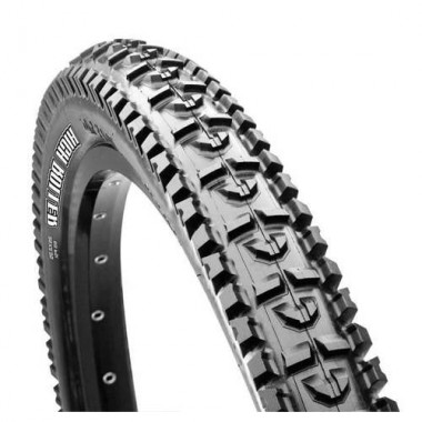 Anvelopă MAXXIS High Roller 26x2.10 (47-559 mm) 120TPI Foldabil Exception