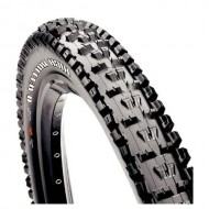 Anvelopă MAXXIS High Roller II 24x2.50 (55-507 mm) 60TPI Wire