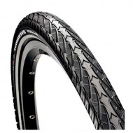Anvelopă MAXXIS Overdrive 26x1.75 (47-559 mm) 60TPI Wire MaxxProtection