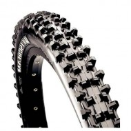 Anvelopă MAXXIS Wet Scream 26x2.50 (55-559 mm) 60TPI 2-PLY Wire Supertacky