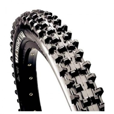 Anvelopă MAXXIS Medusa 26x1.80 (44-559 mm) 120TPI Foldabil Exception