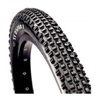Anvelopă MAXXIS Larsen TT 26x2.00 (50-559 mm) 60TPI Wire
