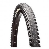 Anvelopă MAXXIS Wormdrive 700x42c (42-622 mm) 60TPI Wire