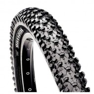 Anvelopă MAXXIS Ignitor 26x1.95 (44-559 mm) 120TPI Foldabil Lust Tubeless