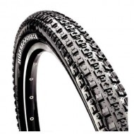 Anvelopă MAXXIS Crossmark 27.5x1.95 (50-584 mm) 60TPI Wire