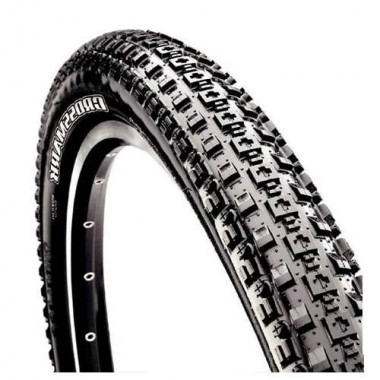 Anvelopă MAXXIS Crossmark 26x2.10 (52-559 mm) 60TPI Wire