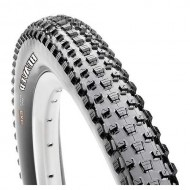 Anvelopă MAXXIS Beaver 27.5x2.00 (50-584 mm) 60TPI Wire
