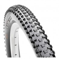 Anvelopă MAXXIS Beaver 29x2.00 (50-622 mm) 60TPI Wire