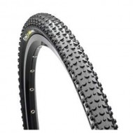 Anvelopă MAXXIS Mimo CX 26x2.00 (50-559 mm) 60TPI Wire