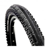 Anvelopă MAXXIS Larsen Oriflame 26x2.00 (50-559 mm) 60TPI Wire
