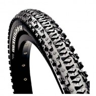 Anvelopă MAXXIS Ranchero 26x2.00 (50-559 mm) 60TPI Wire