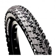 Anvelopă MAXXIS Monorail 26x2.10 (52-559 mm) 60TPI Wire