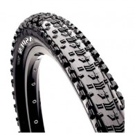 Anvelopă MAXXIS Aspen 26x2.10 (52-559 mm) 60TPI Wire