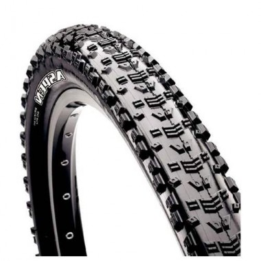 Anvelopă MAXXIS Aspen 26x2.25 (54-559 mm) 60TPI Wire Mountain
