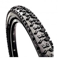 Anvelopă MAXXIS Advantage 26x2.25 (54-559 mm) 60TPI Foldabil MaxxProtection
