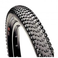 Anvelopă MAXXIS Ikon 27.5x2.20 (61-584 mm) 60TPI Foldabil E-bike SilkShield