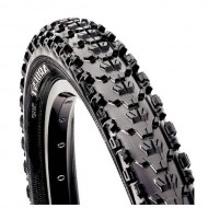Anvelopă MAXXIS Ardent 26x2.25 (54/56-559 mm) 60TPI Wire