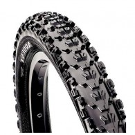 Anvelopă MAXXIS Ardent 26x2.40 (61-559 mm) 60TPI Foldabil EXO TR