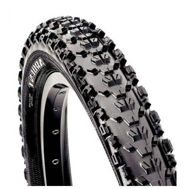 Anvelopă MAXXIS Ardent 26x2.40 (61-559 mm) 60TPI Wire MaxxProtection