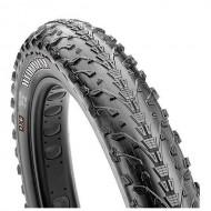 Anvelopă MAXXIS Mammoth 26x4.00 (122-559 mm) 120TPI Foldabil EXO TR Fat Bike